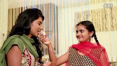 ' Kannula Vennela ' Telugu Short Film 2015 -- Presented by iQlik Movies