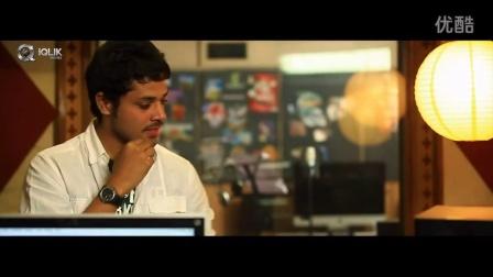 Aditi -- Telugu Short Film -- Geetha Madhuri, Nandu Maddy -- by iQlik Movies