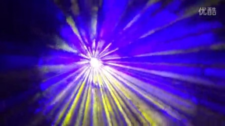 230W光束灯,7R光速灯,电脑摇头光束灯16棱镜效果