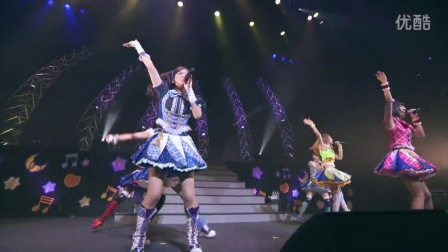 STAR☆ANIS AIKATSU! SPECIAL LIVE 2015 SHINING STAR —  Let's アイカツ!