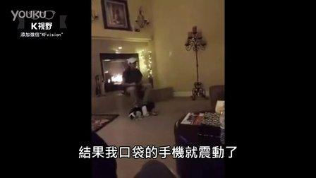 [K分享] 老妈突然出现打断儿子啪啪啪! (中文字幕)