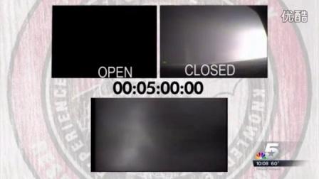 NBC How Closed Doors Can Provide Life Saving