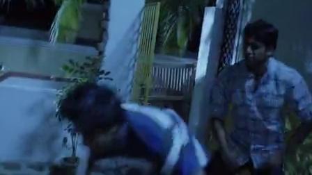 Ye Maaya Chesave (2010) telugu movie