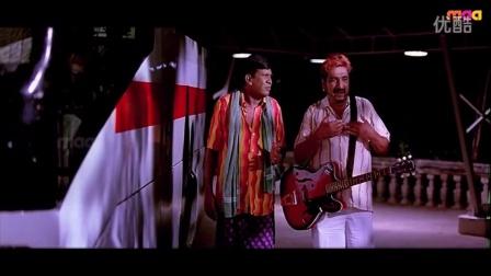 Ghatikudu telugu movie