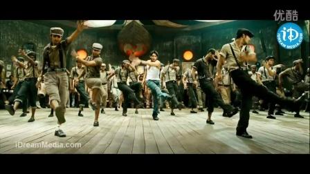 Dhada Full Movie  telugu movie