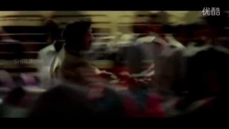 Choodalani Vundi Telugu Full  Movie