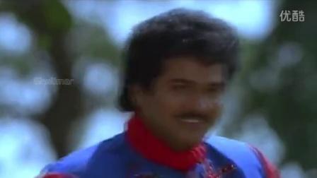 Rajendrudu Gajendrudu Telugu Full Movie by $omu_标清