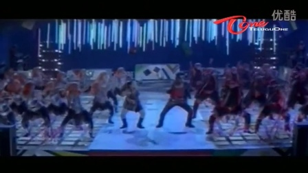 Baasha telugu movie