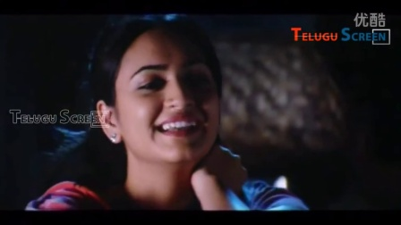 Boni Latest Telugu Full Movie