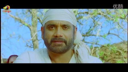 Shiridi Sai Telugu Full Movie - Nagarjuna