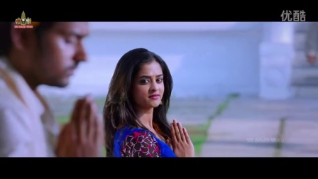 Lovers Telugu Full Movie - Sumanth Ashwin, Nanditha, Sapthagiri