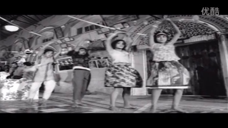 Gudachari 116 Telugu Full Length Movie Krishna,Jayalalitha