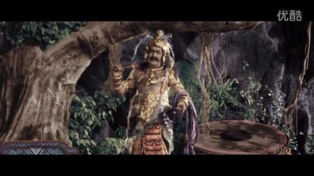 Mayabazar Telugu Full Length Classic Movie -- Mayabazar Color