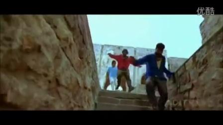 Koncham Ishtam Koncham Kashtam full telugu  movie