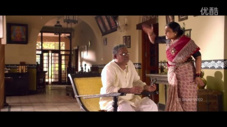 Iddarammayilatho Telugu Full Movie - Allu Arjun