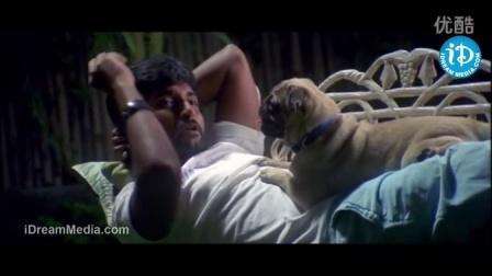 Ala Modalaindi Full telugu movie nani