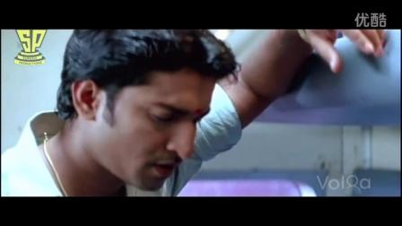 Ashta Chamma telugu movie nani