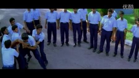 Juniors Full Length Telugu Movie -- Allari Naresh