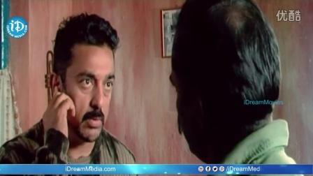 Mumbai Xpress Full telugu Movie
