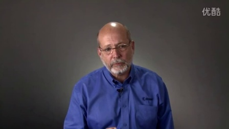 The Power of Live Zone Oil Sampling - YouTube [720p]
