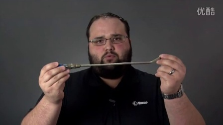 Tips for Flushing Your Oil Sampling Equipment - YouTube [720p]