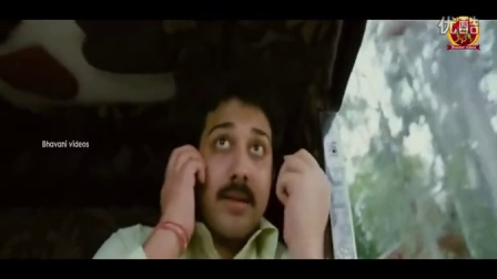 Shambo Siva Shambo Full Movie -- Allari Naresh,