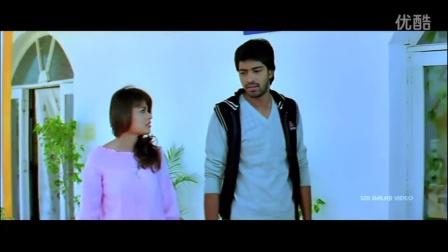 Madatha Kaaja Telugu Full Movie - Allari Naresh