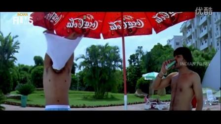 Fitting Master Telugu Full Movie  Allari Naresh