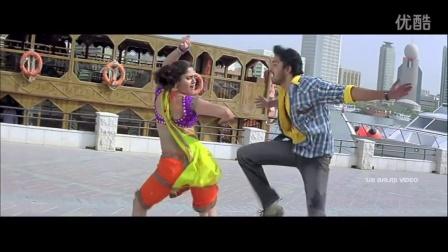 Bommana Brothers Chandana Sisters Full Movie Allari naresh