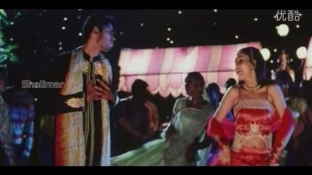 Thotti Gang Telugu Full Length Comedy Movie -- Allari Naresh