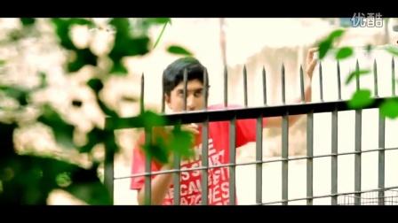 Devuda new Telugu Comedy Short Film