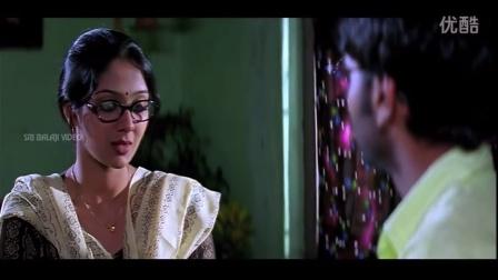 Dhanalakshmi I Love You Full Movie - Allari Naresh, Aditya, Ankitha
