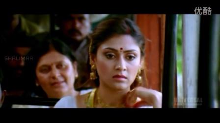 Subhapradam Telugu Full Length Movie -- Allari Naresh, Manjari Phadnis