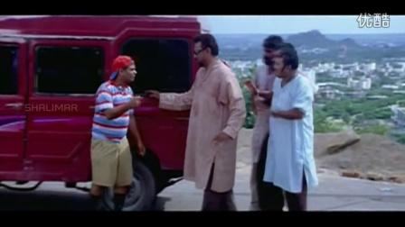 Allare Allari Telugu Full Movie -- Allari Naresh, Venu