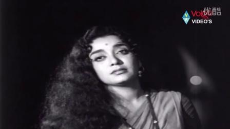 Telugu Old Super Hit Songs Collection - Alanati Animutyalu