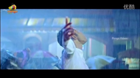 Nenu Telugu Full Movie - Allari Naresh - Archana