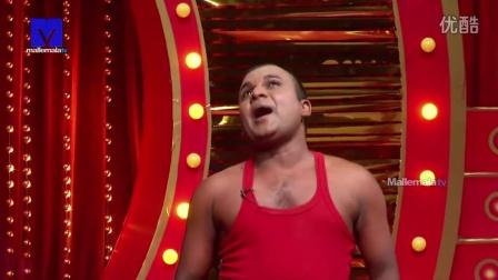 Ammailu Abbailu (Ameerpet lo) - Adire Abhi -- 'Kiraak Comedy Show' - 03