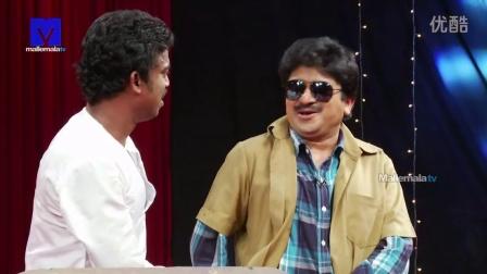 Railway Station Ki Daredhi(Yem Babu Auto Kavaala)Kirrak ComedyShow 05
