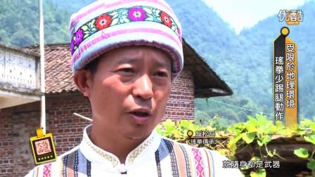 中华文化发源地湖南株洲——神农陵寝