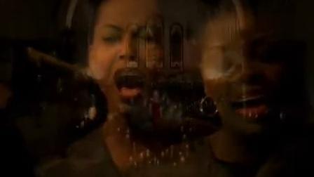 圣善夜  Mariah Carey - O Holy Night