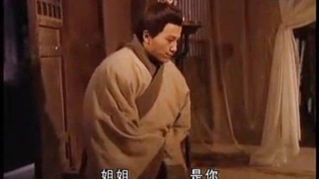 《东周列国·战国篇》20_田单复国(二)_齐国危机_有字幕