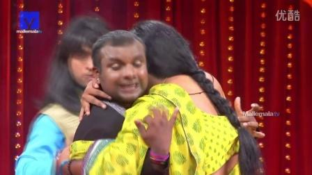 Snehamante Idera - Adire Abhi -- 'Kiraak Comedy Show'- 17