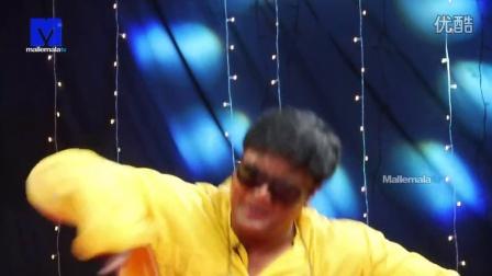 Rambabu Drama Company - Rakesh Hilarious comedy  -- Kiraak Comedy Show - 20