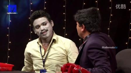 Dheyyam - liveinterview@kiraak.com - Rocket Raghava -- 'Kiraak Comedy Show'-19