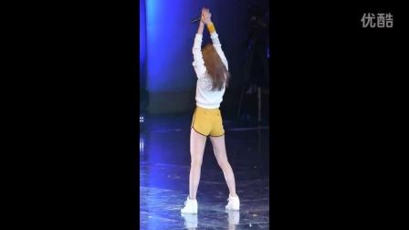 韩国美女跳舞 美女热舞