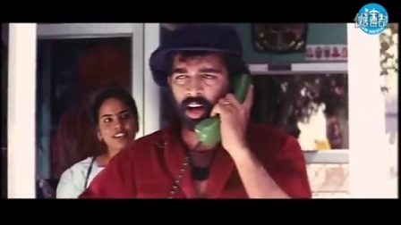 Wife of V. Vara Prasad Full Movie