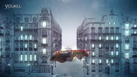 EISENBERG PARIS_CDV Welcome to 2016
