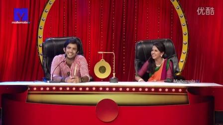 Tinglish Vinglish  - Adire Abhi -- 'Kiraak Comedy Show' - 39