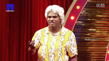 Mr.Kaaya - No Caption Only Action 'Kiraak Comedy Show' - 21