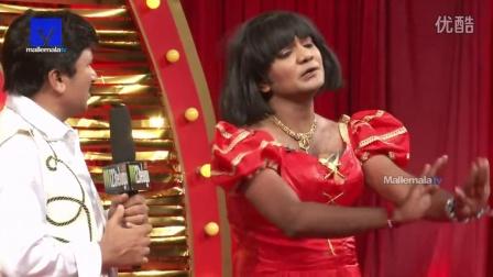 Kiraak 50–50 - Rocket Raghava & Venky -- Kiraak Comedy Show -31